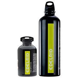 Edelrid Fuel Bottle 0.75l - Combustibles