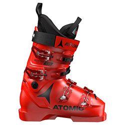 Atomic Redster Club Sport 100 LC (2020) red/black - Botas esquí