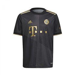 Adidas FC Bayern München Shirt Youth 2022 - Camisetas de fútbol