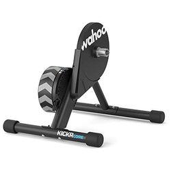 Wahoo Kickr Core Smart Trainer (2019) - Ciclos indoor