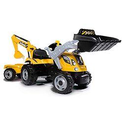 Smoby 7600710301 - Vehículos a pedales