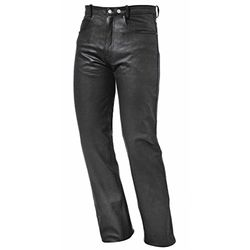 Held Chace Leather Pants - Pantalones moto