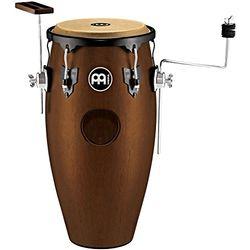 Meinl DSC11VWB-M - Percusión
