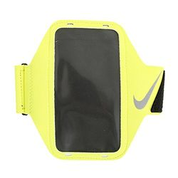 Nike Performance Lean - Brazaletes deportivos