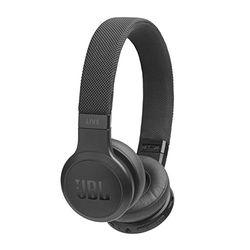 JBL Live 400BT - Auriculares