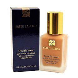 Estée Lauder Double Wear Stay-in Place Make-Up (30 ml) - Maquillaje