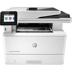 HP LaserJet Pro MFP M428fdw (W1A30A) - Impresoras multifunción