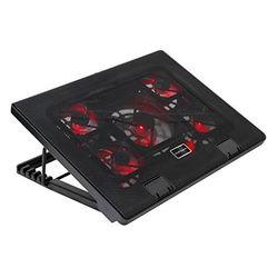 Mars Gaming MNBC2 - Refrigeradores para portátil