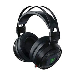 Razer Nari Ultimate - Auriculares gaming