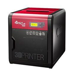 XYZprinting Da Vinci 1.0 Pro - Impresoras 3D