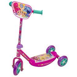 Comprar en oferta Saica Scooter 3 ruedas