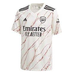 Adidas FC Arsenal Shirt Youth 2021 - Camisetas de fútbol