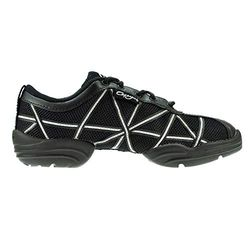 Capezio Web Dance - Zapatos de baile