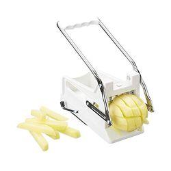 Kitchen Craft KCBB882 - Cortadores de verduras