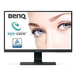 BenQ GW2480 - Monitores y pantallas ordenador