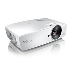 Optoma EH461 - Proyectores