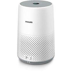Philips AC0819/10 - Purificadores de aire