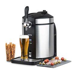 H. Koenig BW1880 - Dispensadores de cerveza