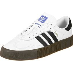 Adidas Sambarose Women - Sneakers