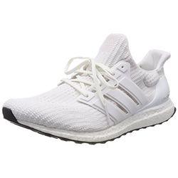 Adidas UltraBOOST - Zapatillas running
