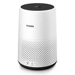 Philips AC0820/10 - Purificadores de aire