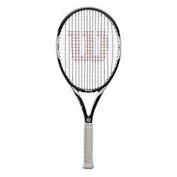 Wilson Federer Team 105 (2019) - Raquetas de tenis