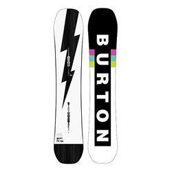 Burton Custom Camber (2021) - Tablas snow