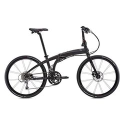 Tern Eclipse P20 - Bicicletas plegables