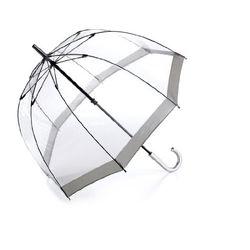 Fulton Birdcage 1 - Paraguas