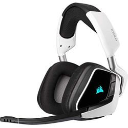 Corsair Void RGB Elite Wireless - Auriculares gaming