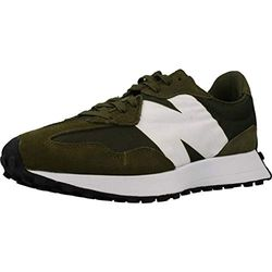 New Balance 327 - Sneakers