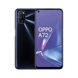 OPPO A72 - Móviles
