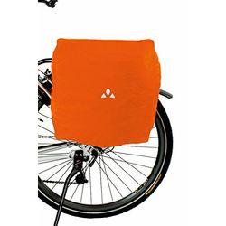 VAUDE Raincover for bike bags (12554) - Accesorios para bolsas bicicleta