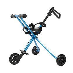 Micro Mobility Trike Deluxe - Patinetes