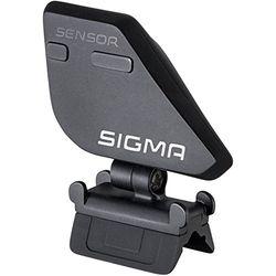 Comprar en oferta Sigma STS Transmisor de cadencia (00162)