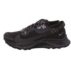 Nike Pegasus Trail 2 GORE-TEX - Zapatillas running