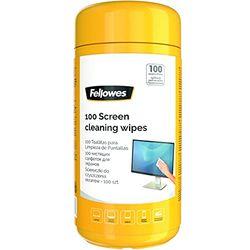Fellowes 99703 - Otros accesorios TV