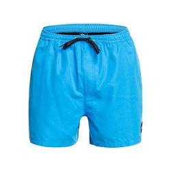 Quiksilver Everyday 15 Swim shorts (EQYJV03531) blithe - Moda baño hombre