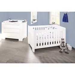 Pinolino PIN093498B - Dormitorios infantiles