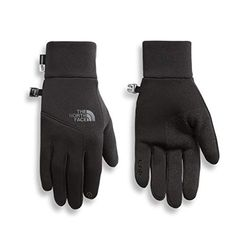 The North Face Etip Gloves - Guantes