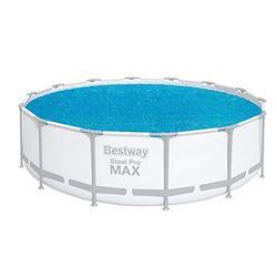 Bestway 58252 - Cobertores para piscinas