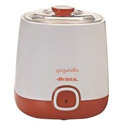 Ariete Yogurella 612 - Otros robots de cocina