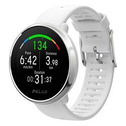 Polar Ignite Wristband - Accesorios para relojes