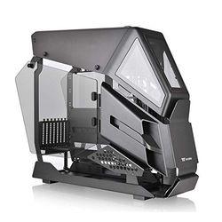 Thermaltake AH T600 - Cajas PC