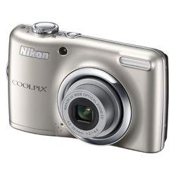 Nikon COOLPIX L23 - Cámaras compactas