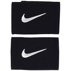 Nike Guard Stay II - Accesorios fútbol