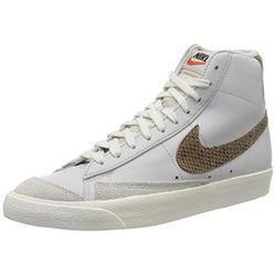 Nike Blazer Mid '77 Vintage - Sneakers