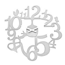 Koziol PI:P - Relojes de pared