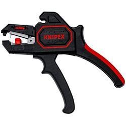 Knipex 12 62 180 - Alicates y tenazas