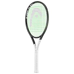 Head Graphene 360 Speed Lite (2019) - Raquetas de tenis